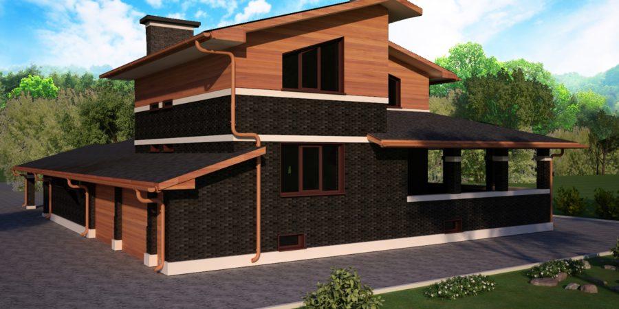 Proiectare case