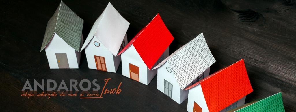 documente necesare obtinere aviz edificare